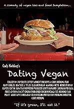 Dating Vegan