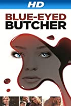 Image of Blue-Eyed Butcher