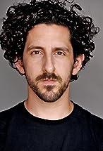 Adam Shapiro's primary photo