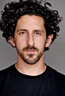 Adam Shapiro Picture