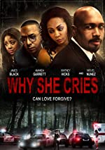Why She Cries(2015)