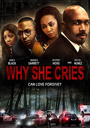 Permalink to Movie Why She Cries (2015)