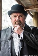 Greg Steele's primary photo