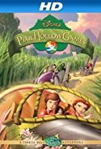Primary image for Pixie Hollow Games