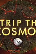 Image of Strip the Cosmos