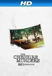 The Cheshire Murders