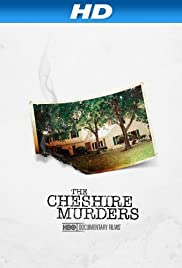 The Cheshire Murders (2013) Poster - Movie Forum, Cast, Reviews