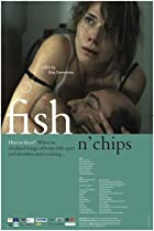 Image of Fish n' Chips
