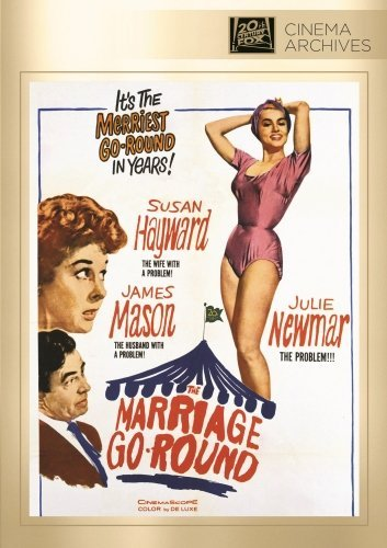 The Marriage-Go-Round (1961) MV5BMjMxMjA4MTc4Ml5BMl5BanBnXkFtZTcwMjE2MDQyOQ@@._V1_