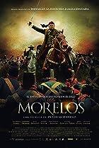Image of Morelos