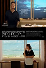 Bird People(2014)