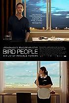 Image of Bird People