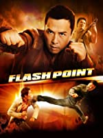 Flash Point(2007)
