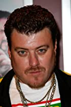 Image of Robb Wells