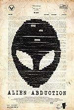 Alien Abduction(2014)