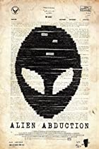 Image of Alien Abduction