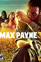 Image of Max Payne 3