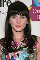 Image of Michele Hicks