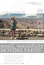 Primary image for Small, Beautifully Moving Parts