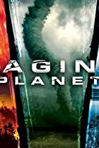 Image of Raging Planet