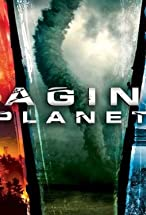 Primary image for Raging Planet