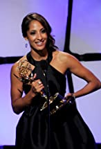 Christel Khalil's primary photo
