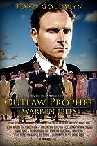 Image of Outlaw Prophet: Warren Jeffs