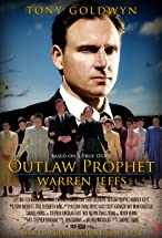 Primary image for Outlaw Prophet: Warren Jeffs