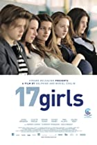 Image of 17 Girls