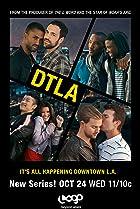 Image of DTLA