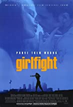 Primary image for Girlfight
