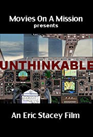 Unthinkable: An Airline Captain's Story Poster