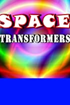 Image of Space Transformer