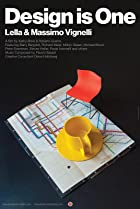 Image of Design Is One: The Vignellis