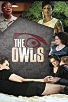 Image of The Owls