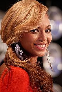 Beyoncé Knowles Picture  Beyonce Knowles
