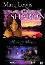 Sharon Love & Pain