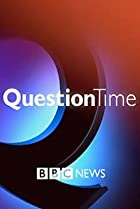 Image of Question Time
