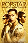 Andy Samberg's Lonely Island Film Titled 'Popstar: Never Stop Never Stopping'
