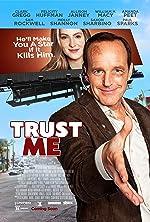 Trust Me(2014)