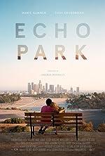Echo Park(2016)