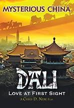 Dali: Love at First Sight