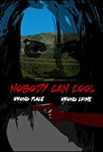 Nobody Can Cool(2015)