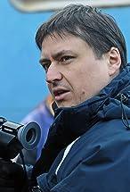 Cristian Mungiu's primary photo