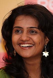 Amruta Subhash Picture