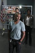 Image of Criminal Minds: Pariahville