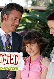 Mortified Poster - TV Show Forum, Cast, Reviews