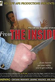 From the Inside Poster