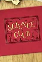 Image of Science Club