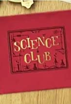 Primary image for Science Club